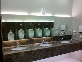トイレ 鏡.jpg