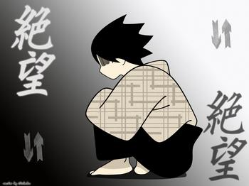 kanji-file-name-2290.jpg