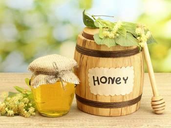 15-honey.jpg