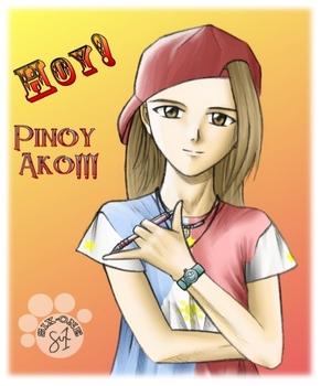 Pinoy_Ako.jpg