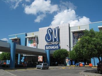 SM_City_Batangas2.jpg
