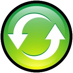 button-refresh-28217.jpg